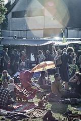 Landjuweel 2016 (14) (Jim Verweij Photography) Tags: landjuweel 2016 ruigoord ritueel reportage ruigoordvrijhaven roots hollandthenetherlands hellinga tycho theater theetuin rudolf daf dutch acid family verweijfotoverweijfotografie vrijheid freedom hippie festival music muziek market olga theather gathering ritual documentary documentaryphotographer documentaire dorp dj documentair documentairefotograaf amsterdam art kunstenaars kabouterhuis kunsten kerk crowd creativiteit dance httpverweijphotographyjimdocom lanjuweel zoevanhorenzeggen worlds end