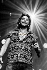 Manuel Carrasco - Tour Bailar El Viento (Alcal de Henares) (MyiPop.net) Tags: manuel carrasco tour bailar el viento alcal de henares madrid myipop 2016 concierto directo