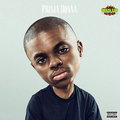 Vince  Staples New EP Prima Donna | Stream & Download (vibeslinkradio) Tags: donna download featured ovp prima staples stream vibeslink vince vlr