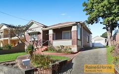 23 Abercorn Street, Bexley NSW