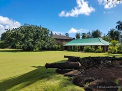 Grove Farm (5 of 16) (Chuck 55) Tags: grove farm kauai hawaii