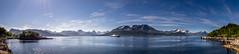 The way to Geiranger (consen81) Tags: em10 natur omd bergen fjorde hill lake landscape landschaft mountain nature norway norwegen olympus rock roundtrip rundfahrt wasser water