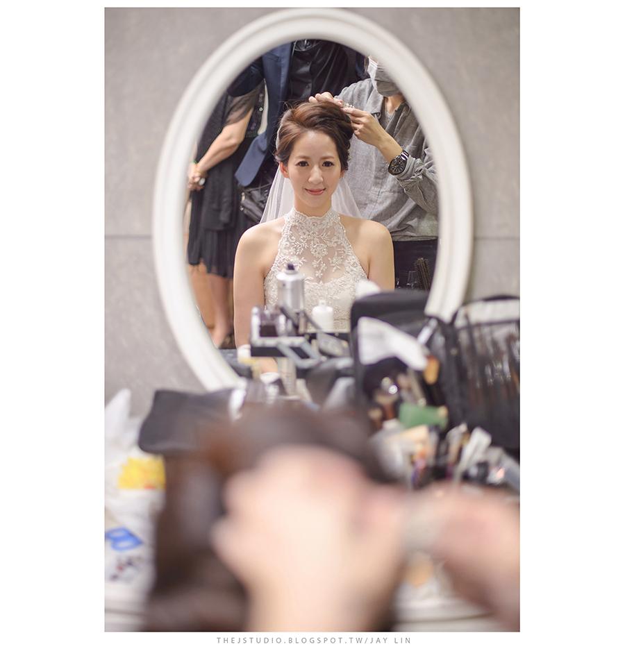 婚攝 青青食尚花園 婚禮紀錄 婚禮攝影 推薦婚攝  JSTUDIO_0008