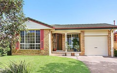 28 Hollis Avenue, Denistone East NSW