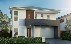 Lot 2332, 52 Bowen Circuit, Catherine Field NSW