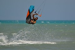 25_09_2016 (playkite) Tags: red sea egypt gouna september adventure fun kite kiteboarding kitesurfing kiting kitelessons