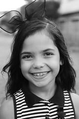 DSC_5301 (d'Angelo Rodrigues) Tags: nikon d3100 35mm 18 bw people portrait
