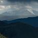 Montanhas Altai