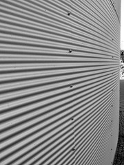 the swing (DoubleE87) Tags: fujifilm fuji x20 erfurt ooc out cam little sensor urban deutschland germany