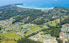 Lot 318 Carabeen Avenue, Ulladulla NSW
