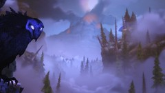 387290_20160920170959_1 (fettouhi) Tags: ori blind forest games fettouhi screenshots