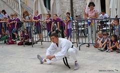 festival-sportova-090916-17