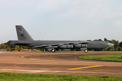 60-0038 B-52H USAF (ChrisChen76) Tags: fairford b52 b52h usaf unitedstatesairforce usa