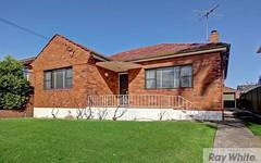 107 Park Road, Kogarah Bay NSW