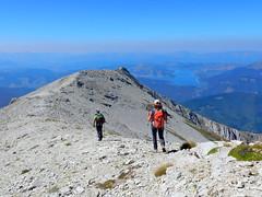 gran-sasso-monte-corvo-27 (Antonio Palermi) Tags: gransasso montecorvo escursionismo