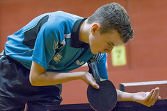 IMG_1354 (Chris Rayner Table Tennis Photography) Tags: ormesby table tennis club british league 2016 ping pong action sports chris rayner photography halton britishleague ormesbyttc