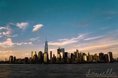 IMG_2842 (daniellemariephotographyus) Tags: daniellemariephotographyus jerseycity newjersey newyork nikon canon libertystatepark