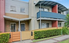 7/51 Linwood Street, Maryville NSW