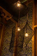 [2016-09-17] 14.jpg (S.P. Zweekhorst) Tags: nikon 1855mm d5200 2016 color lamp object nikon1855mm nikond5200
