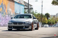 BMW 650i Gran Coupe - Vossen Forged Precision Series VPS-308 Wheels -  Vossen Wheels 2016 - 1005 (VossenWheels) Tags: 650i aftermarket ambertone bmw bmw6seriesforgedwheels bmw6seriesgrancoupe bmw6serieswheels bmw650i bmw650iforgedwheels bmw650iwheels bmwforgedaftermarketwheels bmwforgedwheels bmwgrancoupe bmwgrancoupewheels bmwm6 bmwm6aftermarketforgedwheels bmwm6aftermarketwheels bmwm6forgedwheels bmwm6wheels engineeredart forged forgedwheels graffiti grancoupe loweredbmw650i loweredbmwgrancoupe loweredbmwm6 m6 madeinmiami miami precision precisionseries vps vps308 vossen vossenbmw6series vossenbmwgrancoupe vossenbmwm6 vossenforged vossenforgedbmw6series vossenprecisionseries vossenvps vossenvps308 wynwood lowered