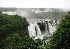 Cataratas do Iguaçu (Alex Lumez) Tags: brazil southamerica nature brasil landscape natureza cataratas iguazu brésil américadosul iguaçu amériquedusud sudamérica suramérica américadelsur südamerika cataratasdeliguazú americadelsud americameridionale