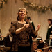 "<b>Christmas at Luther 2012</b><br/> Photo by: Hanna Jensen<a href=""http://farm9.static.flickr.com/8355/8253628862_593fb7be36_o.jpg"" title=""High res"">∝</a>"