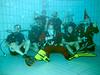 Aquanature Telethon 2012_10