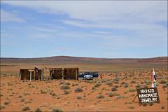 economy ([toffa]) Tags: panorama usa landscape utah nikon unitedstatesofamerica navajo tribe economy 2012 mexicanhat valleyofthegods monumentvalleynavajotribalpark navajonation nikond3100 valledeglidei