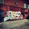 IMG_20121216_131312 (Into Space!) Tags: street city urban art graffiti washingtondc photo dc washington pear moe unfinished graff straight piece nsf n4n intospace ftmd intospaces