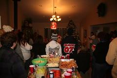 So Cal Christmas 2012 006