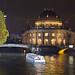 Bode-Museum Berlin-Mitte