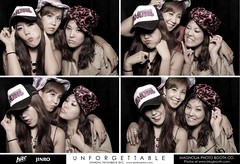 HiteJinro_Unforgettable_Koream_Photobooth_12082012 (35) (ilovesojuman) Tags: park plaza party celebrity fun los december photobooth angeles journal korean xmen alcohol after steven cocktails gala unforgettable hu kellie 2012 facebook jinro hite koream yeun plaa