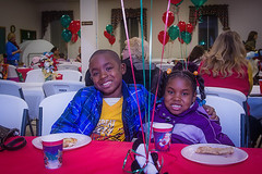 """Edmarc Family Christmas Party • <a style=""""font-size:0.8em;"""" href=""""http://www.flickr.com/photos/36726244@N08/8290394349/"""" target=""""_blank"""">View on Flickr</a>"""