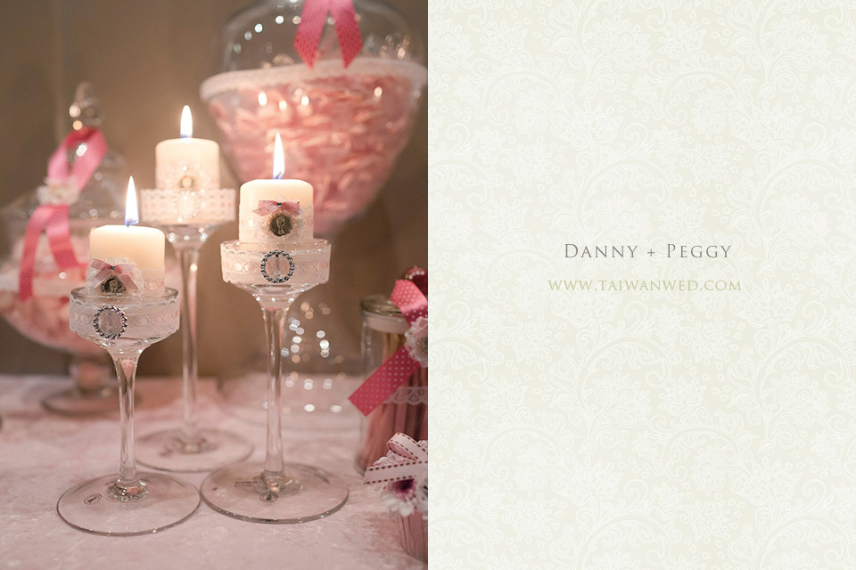 Danny+Peggy-15