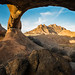 "Panorama of The Bridge at Spitzkoppe in Namibia • <a style=""font-size:0.8em;"" href=""https://www.flickr.com/photos/21540187@N07/8292843375/"" target=""_blank"">View on Flickr</a>"