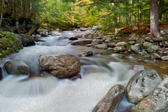 Bear River (Tom Whitney Photography) Tags: statepark autumn usa dogs waterfall calendar maine places puzzle website sample northamerica smugmug graftonnotch pixoto