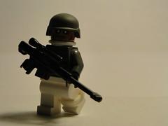 :s (Merry Christmas!) (Sir Raviel) Tags: lego ba minifigure brickarms