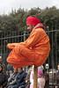 _MG_1084 (candido33) Tags: rome roma lazio santostefano levitazione 261212 leggedigravità photobyaureliocandido