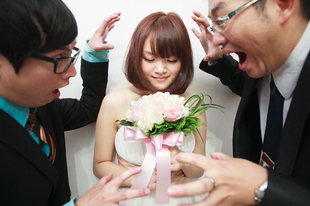 1010929婚禮記錄BR