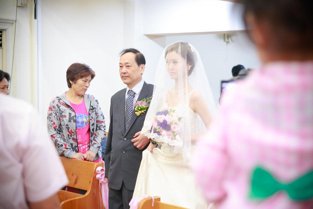 1010929婚禮記錄BV