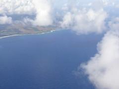 P1090375 (goodads) Tags: hawaii kauai hanalei princeville nopalicoast
