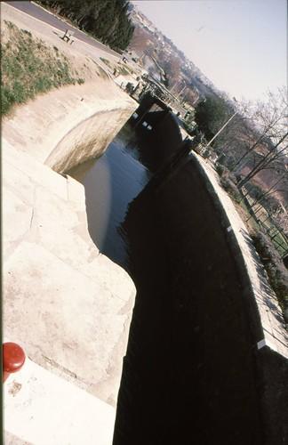 Canal du Midi_1