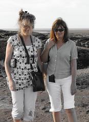 Hilbre Island 2012-59.jpg (Mike Kilburn) Tags: uk manchester bay mary m hilbreisland