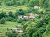 Hidden Beauty of Nepal - http://www.kapilrokaya.com.np (kapilrokaya) Tags: nepal people house lake haven cute beauty amazing women peace village image photos good hill visit images hidden himalayan naturally nepali manang himal bajhang niceplace नेपाल baglung rokaya dolpa bajura nepaliimages baitadi kapilrokaya rokayakapil wwwkapilrokayacomnp कपिलरोकाया कपिल रोकाया darchulla बाजुरा hamronepal