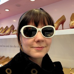 sunglasses katespade arielwaldman uploaded:by=flickrmobile flickriosapp:filter=nofilter