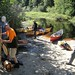 2012-Quetico-Day_1_001-Beaverhouse_Lake_departure-LM