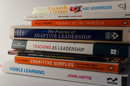 #edugood 02/01- Professional Development by richardevanwilson, on Flickr