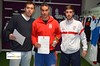 """Pepe Fernandez campeon consolacion 3 masculina torneo aguinaldo multitorneo ocean padel club diciembre 2012 • <a style=""""font-size:0.8em;"""" href=""""http://www.flickr.com/photos/68728055@N04/8338645365/"""" target=""""_blank"""">View on Flickr</a>"""