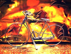 bicycle (1suncityboi) Tags: rememberthatmomentlevel4 rememberthatmomentlevel1 rememberthatmomentlevel2 rememberthatmomentlevel3 rememberthatmomentlevel5 rememberthatmomentlevel6