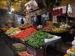 Amman_Souq